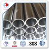 Tubos de acero retirados a frío inconsútiles del calentador del agua de alimentación de Asme SA556