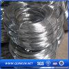 Цена по прейскуранту завода-изготовителя гальванизировала провод сделанный с высоким качеством
