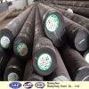 DIN 1.2379 / SKD11 / D2 del molde de acero