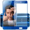 protezione dello schermo di vetro Tempered 3D per onore 9 di Huawei