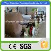 Macchina di montaggio del sacco di carta per la fabbricazione della polvere del mastice