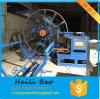 De Machine van het Lassen van het Broodje van de Kooi van het Staal van de Pijp van de drainage Hgz300-1500