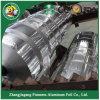 Rodillo enorme de congelación del papel de aluminio de la venta caliente excelente de la calidad