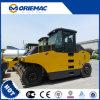 30 판매를 위한 톤 도로 롤러 XP301 타이어 쓰레기 압축 분쇄기