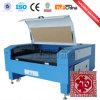 Precio para la cortadora de calidad superior del laser