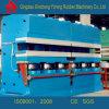 C-Typejawのゴム製加硫機械(XLB-D/Q 300*400)
