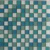 Mosaico (MMIX-01)