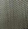 Сплетенная никелем ячеистая сеть (RM02)