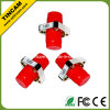 FC 1dB Fixed Fiber Optic Attenuator, Adaptor Type, 1dB
