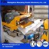 Découpage Amchine de tête d'enveloppe de pipe de puits d'eau de la Chine