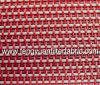 Ткань оптовой продажи 100 Китая сплетенная полиэфиром более сухая