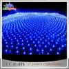Atacado luzes de Natal e luzes de cachoeira de boa qualidade 6m LED Christmas Net Light