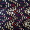 Tessuto stampato del cotone artificiale del Aphrodite per l'indumento