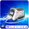 Capelli Removal e Skin Rejuvenation IPL Beauty Machine