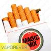 E-Cigarette Liquid für Every Type Ecig