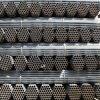 Geschweißtes Stahlrohr