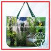 Eco met en sac (ENV-PNV038)
