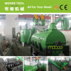MT-Series PET Bottle Washing Line (1000kg/hr)