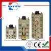Type neuf régulateur automatique de stabilisateur de tension CA De contact de Tdgc2/Tsgc2 3kVA/Wenzhou Chine