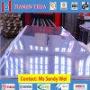 Vagabundos 8k N8 Stainless Steel Sheet de AISI 304 Mirror 430 vagabundos
