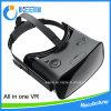 Realtà virtuale 3D tutto in un modo privato di vetro di Vr 3D