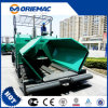 Brand superior XCMG 4.5m Asphalt Concrete Pavers Machine RP451L