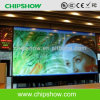 El panel al aire libre a todo color arriba brillante de Chipshow P16 LED