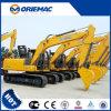 XCMG Brandnew Hydraulic Crawler Excavator Xe335c à vendre