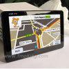 Carro GPS de 7.0 polegadas com Bluetooth avoirdupois em (X10)