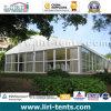 Glass grande Tent para Party com Clear Span