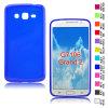 Los accesorios del teléfono móvil internos friegan la caja para Samsung G7106/Grand 2