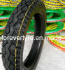 Motocicleta Tyre para Venezuela Market