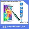 Samsung Galaxy Tab를 위해 우수한 Real Tempered Glass 0.26mm Film 4 7.0 T230