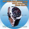 Uhr-Kamera (S-HDW01A) (1080p, 720p) imprägniern