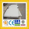 ASTM A240 S20200 feuille d'acier inoxydable