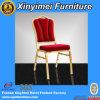 食堂の椅子のホテルの贅沢な結婚式の椅子(XYM-210-1)