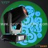 CmyのマーティンViper Spot 330watt Spot Moving Head