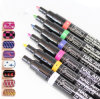 Nail Art Polish Painting Pen Manicure Design Tool Drawing for UV Gel Easy DIY