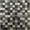 Goldfolien-Glasmosaik-Fliese (HGM233)