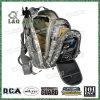 MilitärMolle kompatibler Arbeitsweg-Rucksack mit Schultergurten