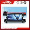 De Printer van het Formaat van Roland Versa Express RF-640 Large
