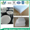 Белый затир цвета Tdi для системы Mdi Polyether PU