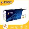 Cartouche d'encre compatible de vente chaude Clp-350A pour Samaung