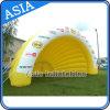 Aufblasbarer Stadiums-Deckel-aufblasbarer Schutz-aufblasbares Konzert-Zelt kundenspezifisch anfertigen