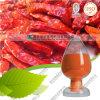 Puder E60 des Zubehör-natürliches Farbstoff-2.5% 5%-99% Capsanthin