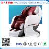 Nouvelle meilleure chaise Rt8600s du massage 2015