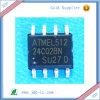 Viruta caliente 24c02bn de Quanlity IC de la venta nueva y original