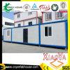 일반적인 Standard 40FT Container House