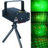 Iluminação do laser da decoração do estágio mini