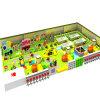 Kidsのための専門のDesign Amusement Indoor Playground